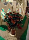 expo-lego-11