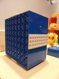 expo-lego-69