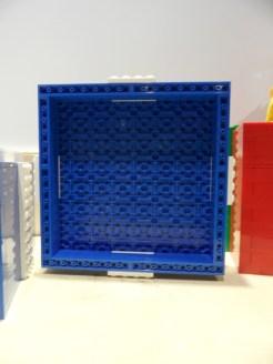expo-lego-72