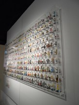 expo-lego-77
