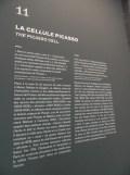 La collection Chtchoukine (187)