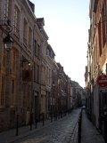 lille-36