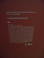 Mexique 1900-1950 (115)