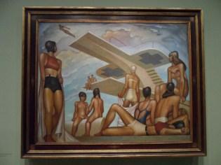 Mexique 1900-1950 (230)