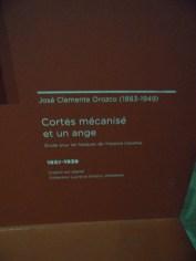 Mexique 1900-1950 (84)