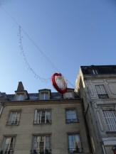 1-compiegne-et-vers-le-chateau-29