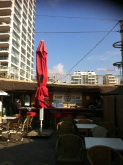 4. Tel Aviv - Beach (19)