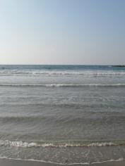 4. Tel Aviv - Beach (30)
