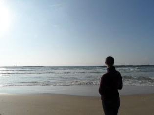 4. Tel Aviv - Beach (38)