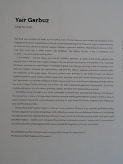 The modern part - Yair Garbuz (29)