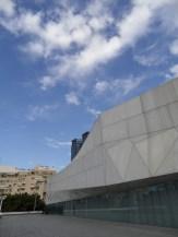 The modern part - Yair Garbuz (5)