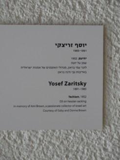 The modern part - Yair Garbuz (67)