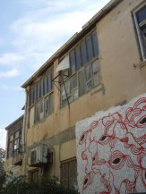 3. Autour de Nachlat Benyamin (4)