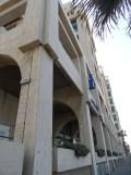 Tel Aviv - Beach (28)