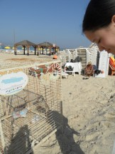 Tel Aviv - Beach (7)