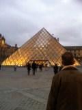 Vernissage - Vermeer - Boulogne - Rembrandt (1)