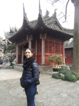 Autour de Yuyuan (107)