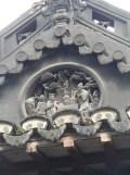 Autour de Yuyuan (108)