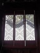 Autour de Yuyuan (117)