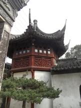 Autour de Yuyuan (151)