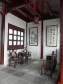 Autour de Yuyuan (162)