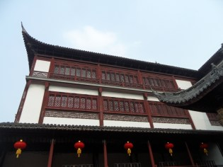 Autour de Yuyuan (167)