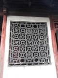 Autour de Yuyuan (172)