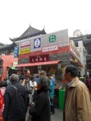 Autour de Yuyuan (186)