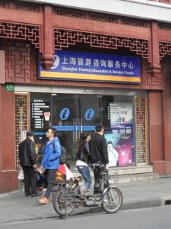 Autour de Yuyuan (192)