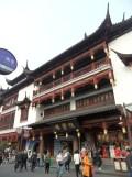 Autour de Yuyuan (196)