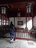 Autour de Yuyuan (72)
