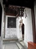 Autour de Yuyuan (80)