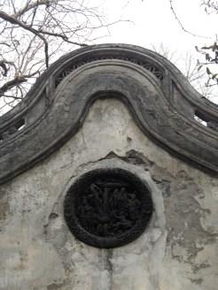 Autour de Yuyuan (92)