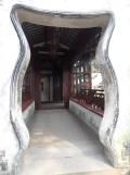 Autour de Yuyuan (93)