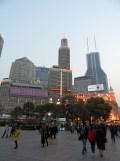 Shanghai by night (21)