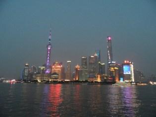 Shanghai by night (35)