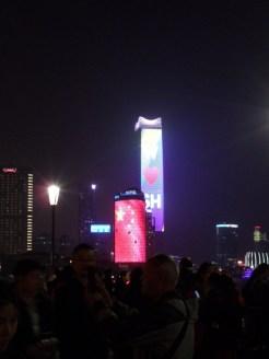 Shanghai by night (40)
