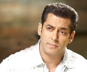 Richest Bollywood Celebrities In 2019