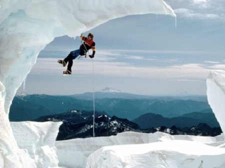 Most Popular Extreme Sports
