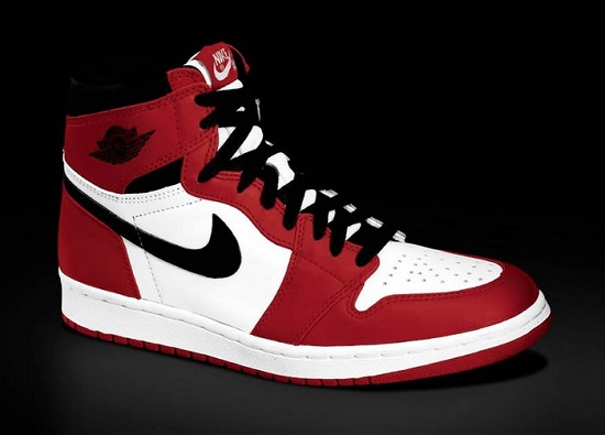 buy online website for discount on feet images of Top 10 Most Expensive Nike Shoes