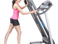 Best Jogging Machines