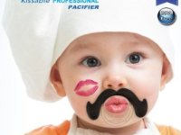 Best Gifts for Your Baby on Her Birthday