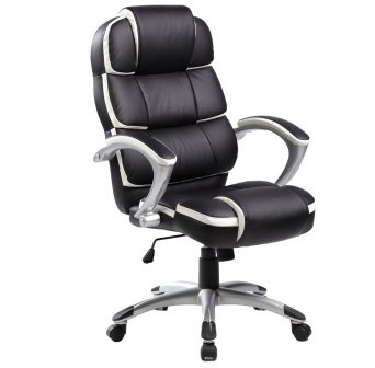 office chairs for less drafting best office chairs that costs less than 500 top 10 mywonderlistscom