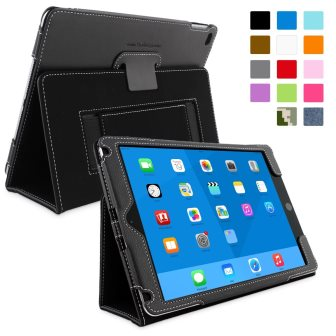 top 10 best leather cases for ipad in 2019 reviews \u2013 mywonderlists combest leather cases for ipad