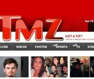 Most Popular Celebrity Gossip Websites