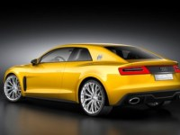 Sexiest Cars of 2015