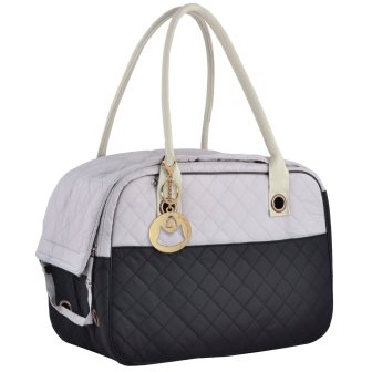Best and Safer Pet Carriers
