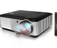 Best Home Theater Projector Reviews