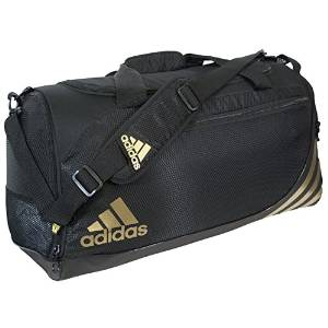 Top 10 Best Gym Bags For Men in 2019 Reviews – mywonderlists.com 6fc5556606c80