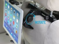 Best Car Screen Mounts Reviews